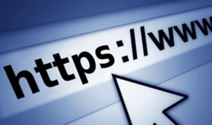 8 Tips for Drafting an Online Privacy Policy