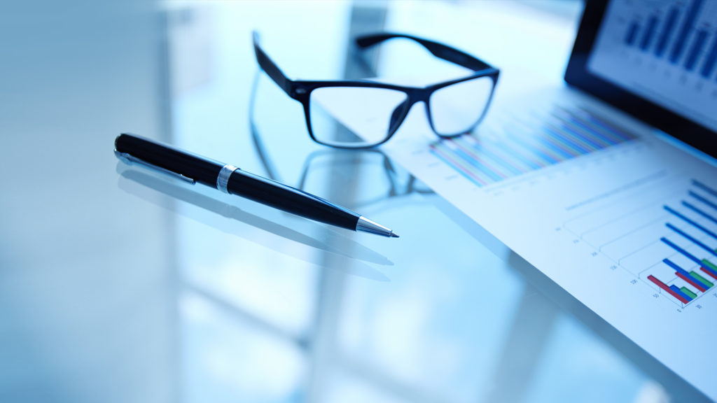 Piercing The Corporate Veil – When a Stockholder is Liable for the Obligations of a Corporation