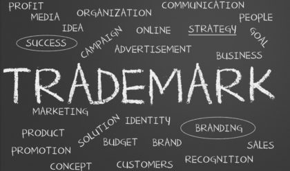Tips on How to Protect Your Common Law Trademark