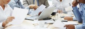 client testimonials estate planning