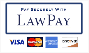 secure payment page Virginia Ryan attorney grass valley