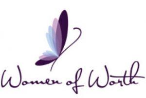 women of worth grass valley