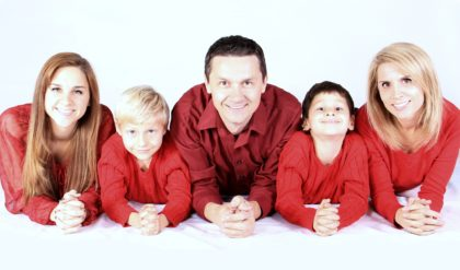 4 Estate Planning Techniques for Blended Families