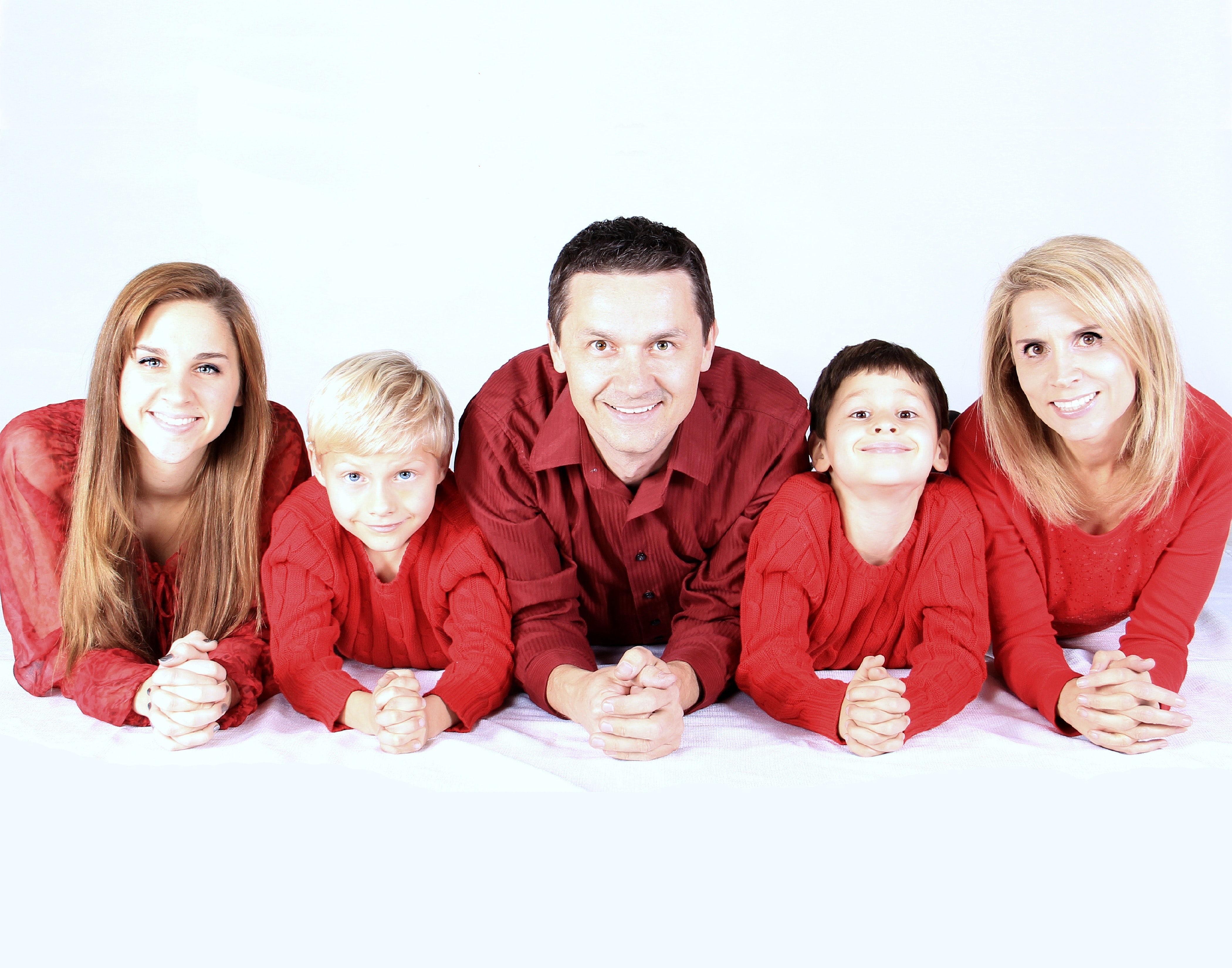 estate planning blended family
