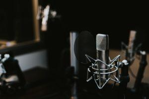 radio interview virginia ryan