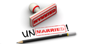 estate planning for unmarried couples