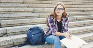 estate planning for college kids