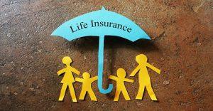life insurance estate plan grass valley