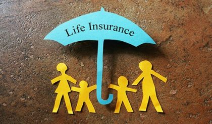 You Have Options when Addressing Life Insurance in your Estate Plan