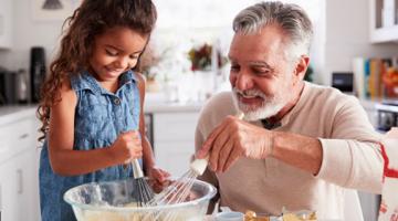 Does your estate plan address your grandchildren in a fair manner?